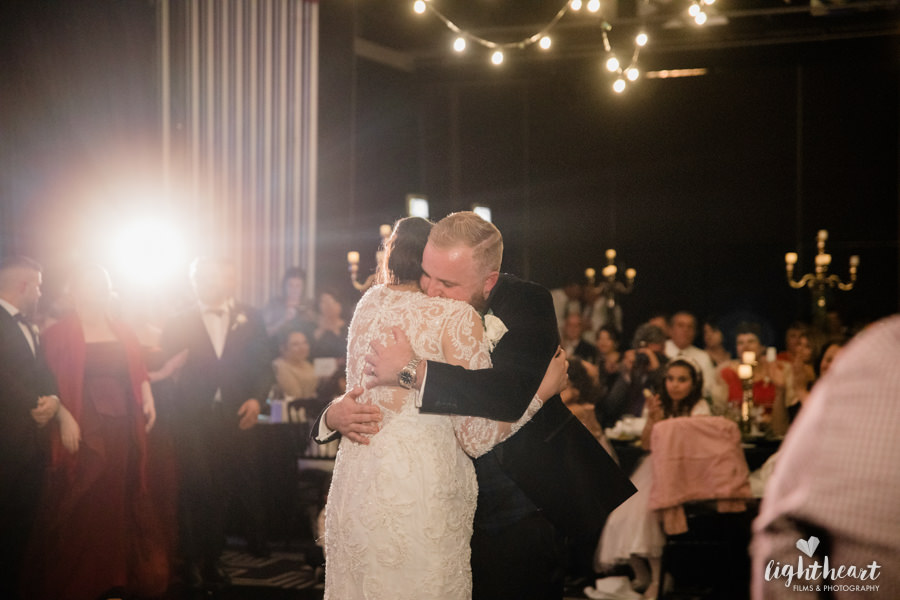 Doltone House Wedding-20190706DS-109