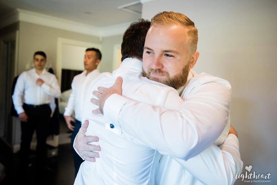Doltone House Wedding-20190706DS-11