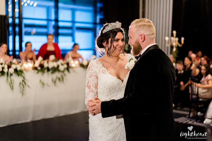 Doltone House Wedding-20190706DS-110