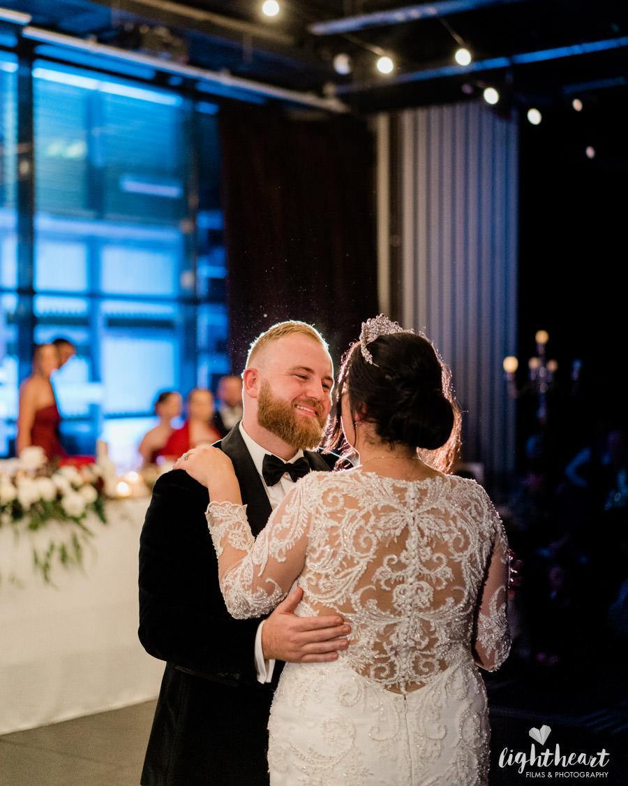 Doltone House Wedding-20190706DS-111