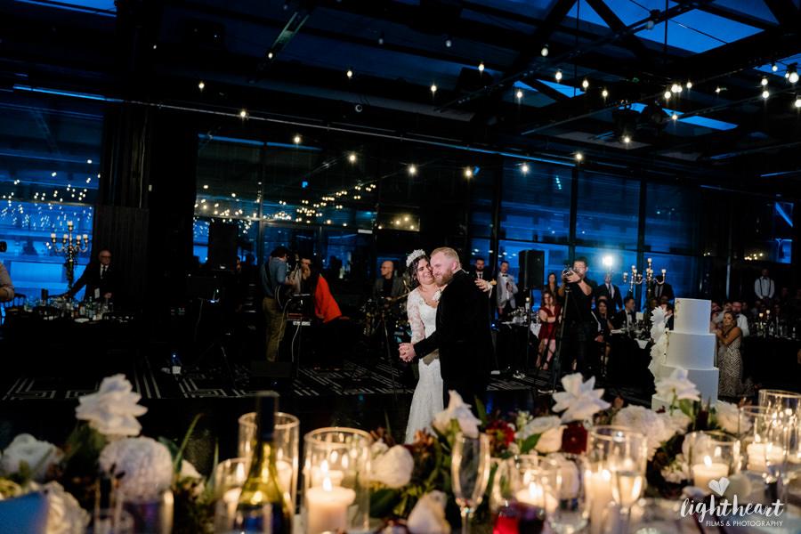Doltone House Wedding-20190706DS-112