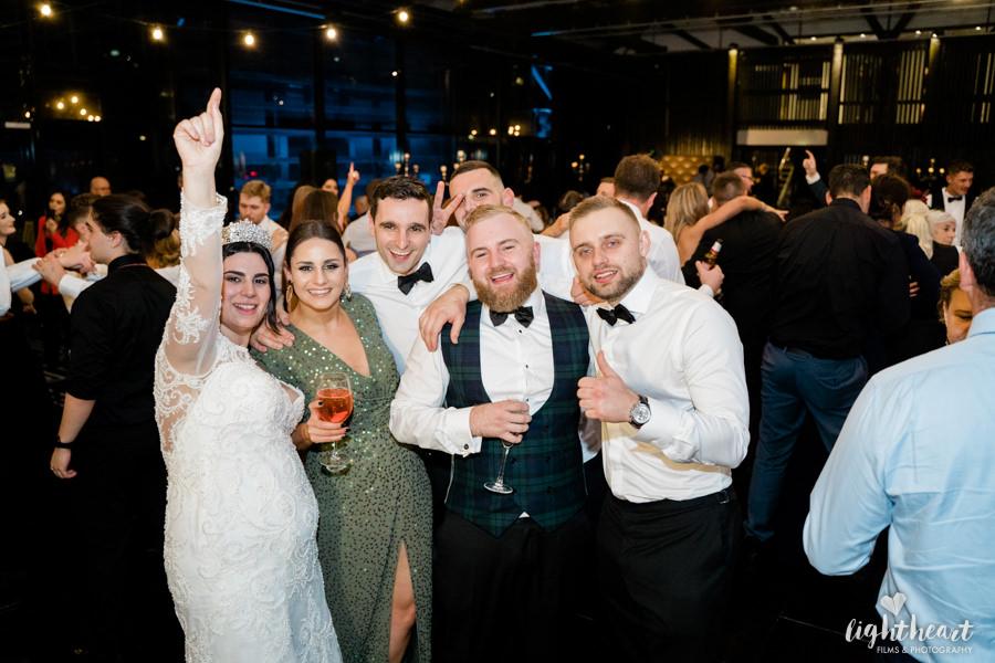 Doltone House Wedding-20190706DS-114