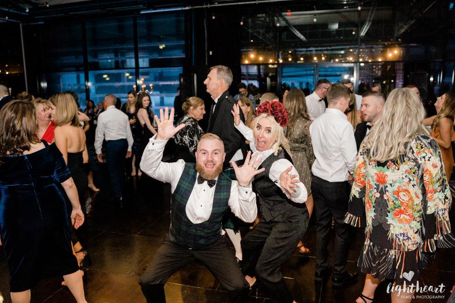 Doltone House Wedding-20190706DS-115