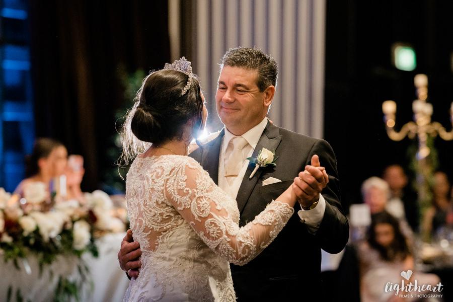 Doltone House Wedding-20190706DS-116