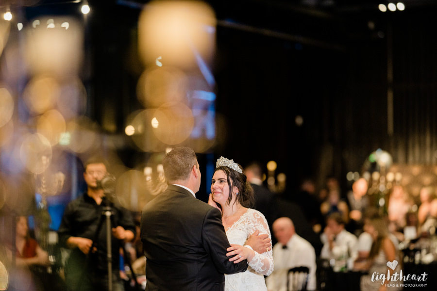 Doltone House Wedding-20190706DS-117