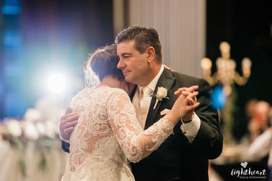 Doltone House Wedding-20190706DS-118
