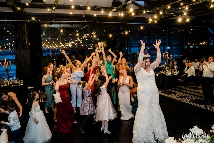 Doltone House Wedding-20190706DS-119