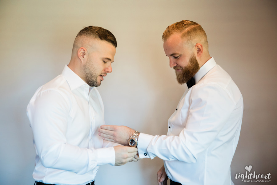 Doltone House Wedding-20190706DS-12