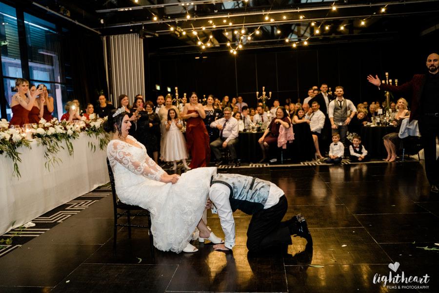 Doltone House Wedding-20190706DS-120