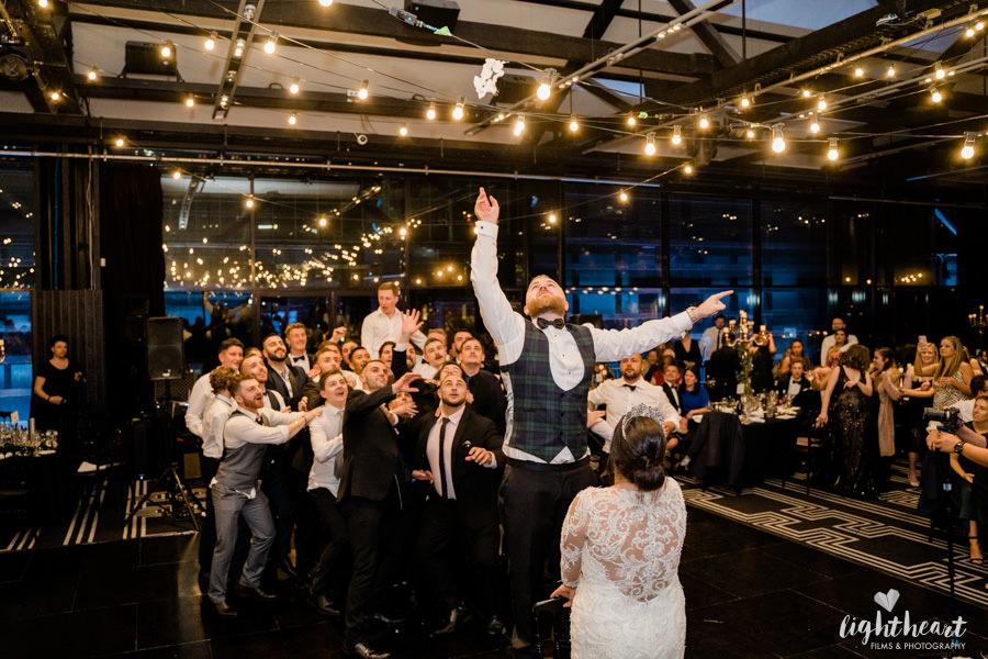 Doltone House Wedding-20190706DS-121