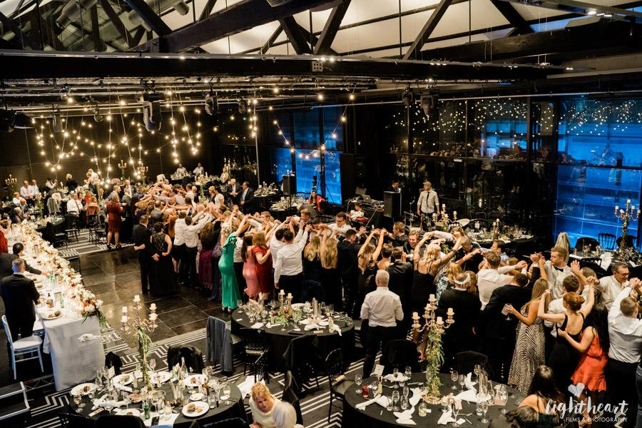 Doltone House Wedding-20190706DS-122