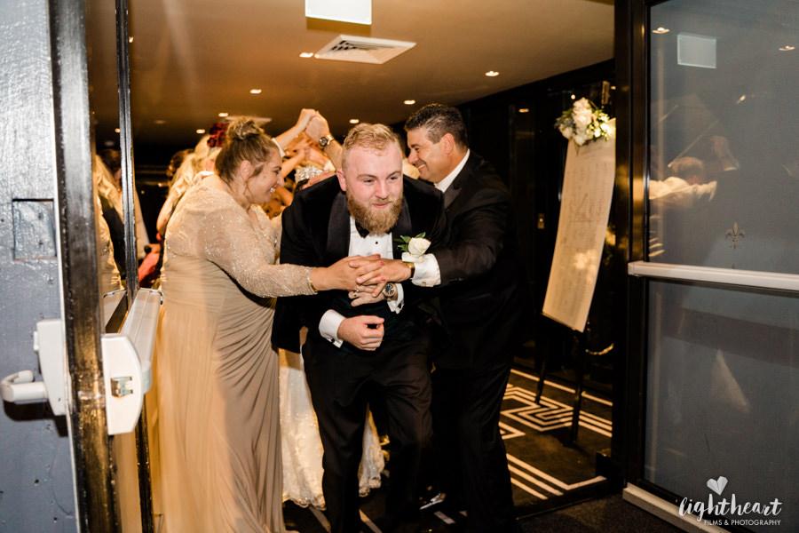 Doltone House Wedding-20190706DS-123