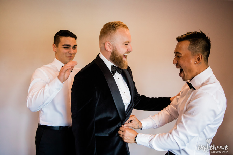 Doltone House Wedding-20190706DS-14