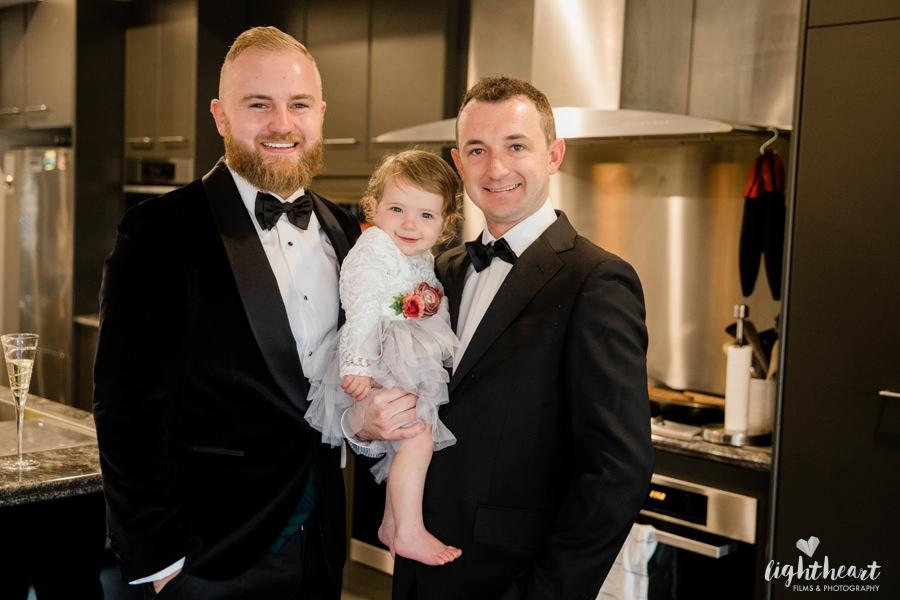 Doltone House Wedding-20190706DS-16