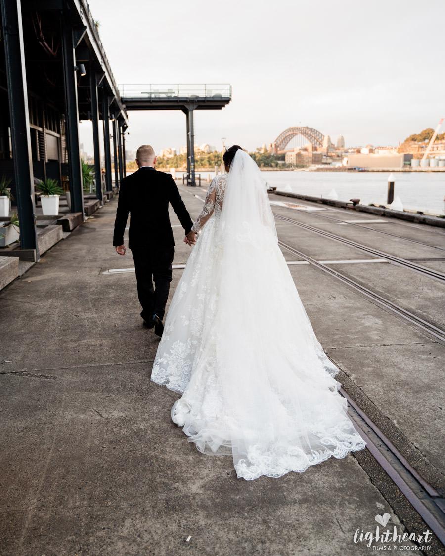 Doltone House Wedding-20190706DS-2