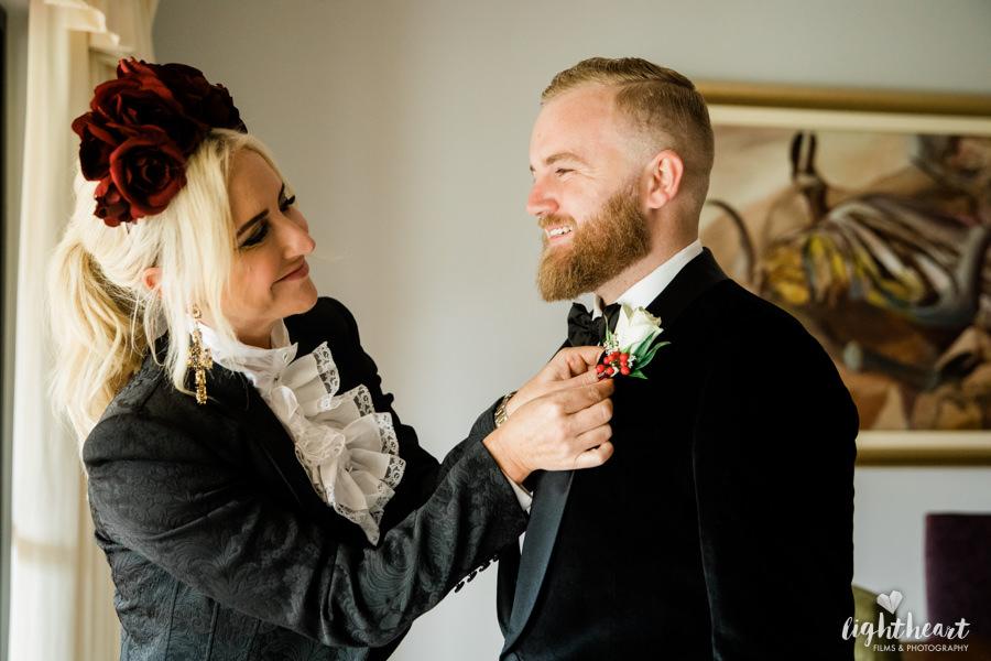 Doltone House Wedding-20190706DS-21