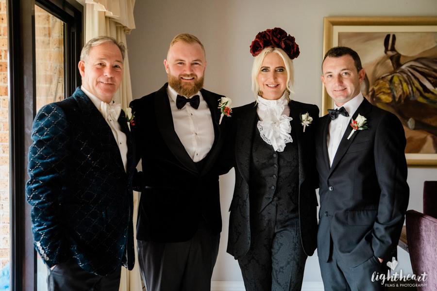 Doltone House Wedding-20190706DS-22
