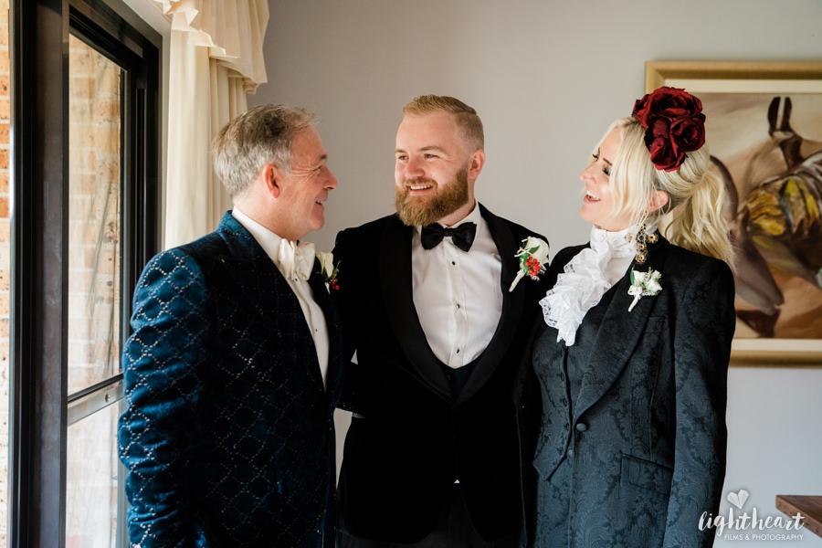 Doltone House Wedding-20190706DS-23
