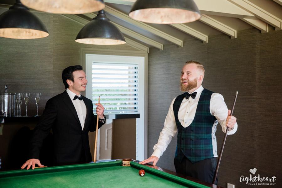Doltone House Wedding-20190706DS-24