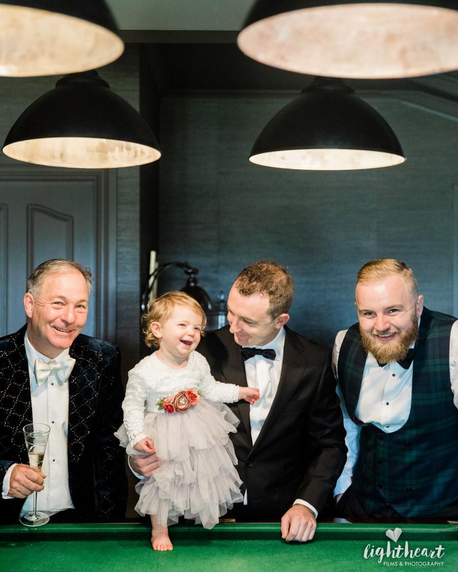 Doltone House Wedding-20190706DS-27