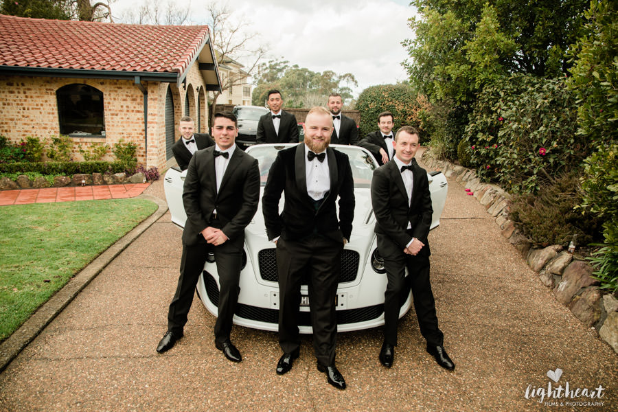 Doltone House Wedding-20190706DS-29