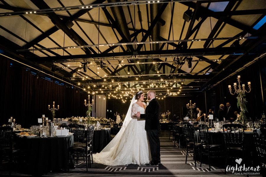 Doltone House Wedding-20190706DS-3