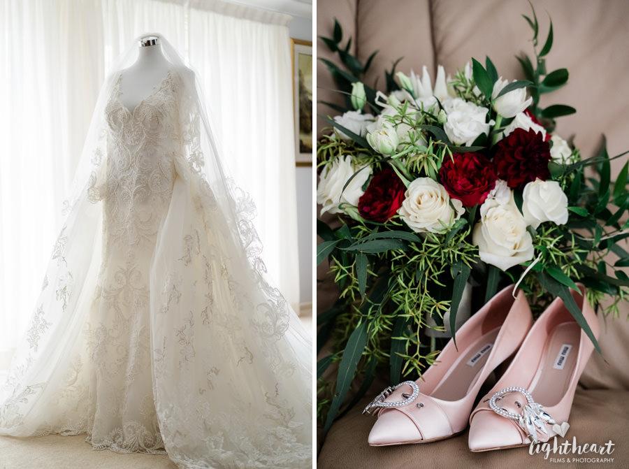 Doltone House Wedding-20190706DS-32