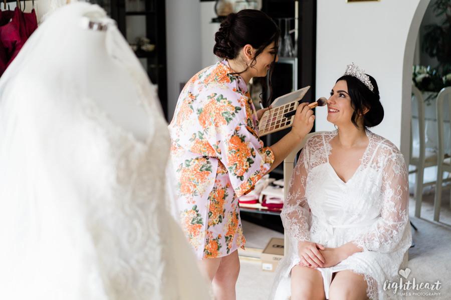 Doltone House Wedding-20190706DS-33