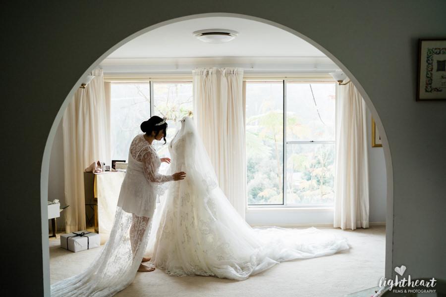 Doltone House Wedding-20190706DS-35