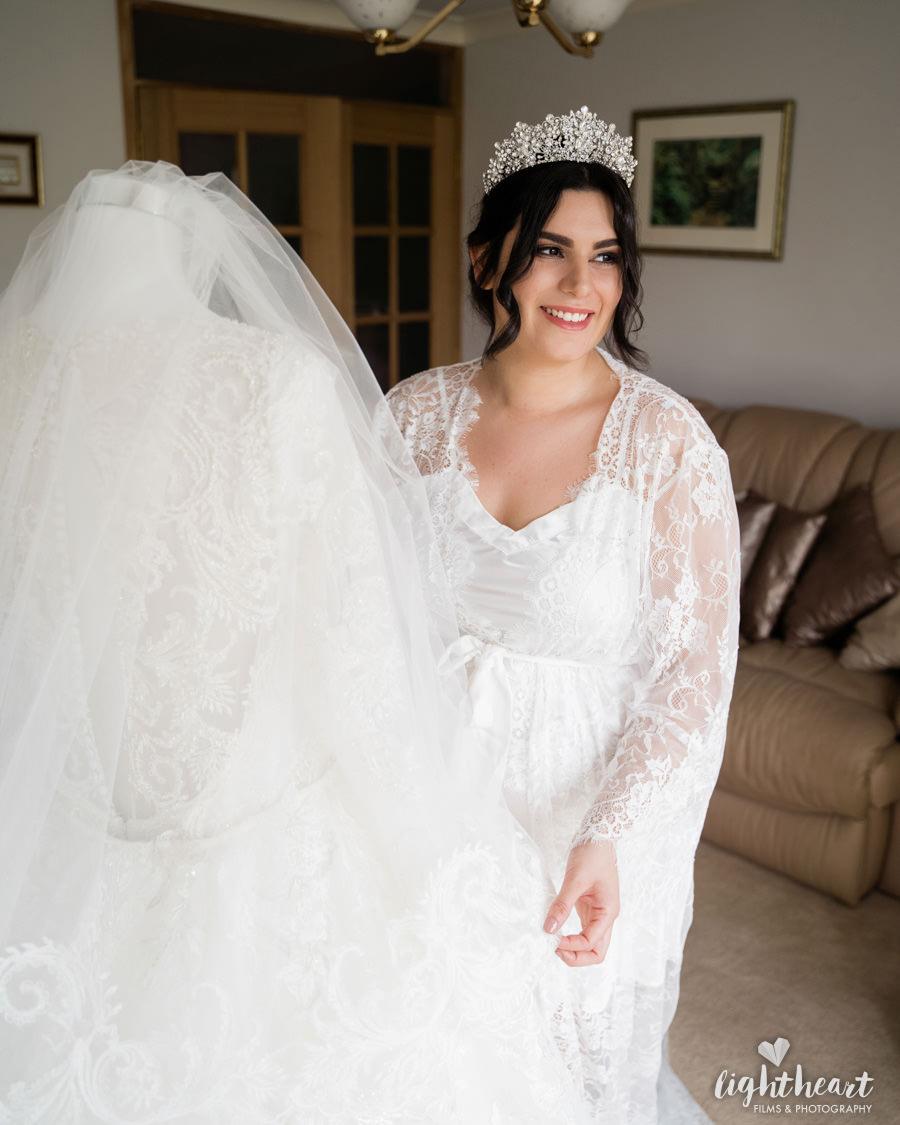 Doltone House Wedding-20190706DS-36