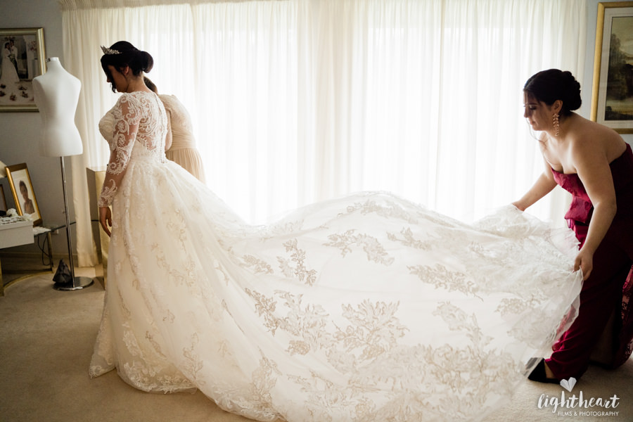 Doltone House Wedding-20190706DS-37