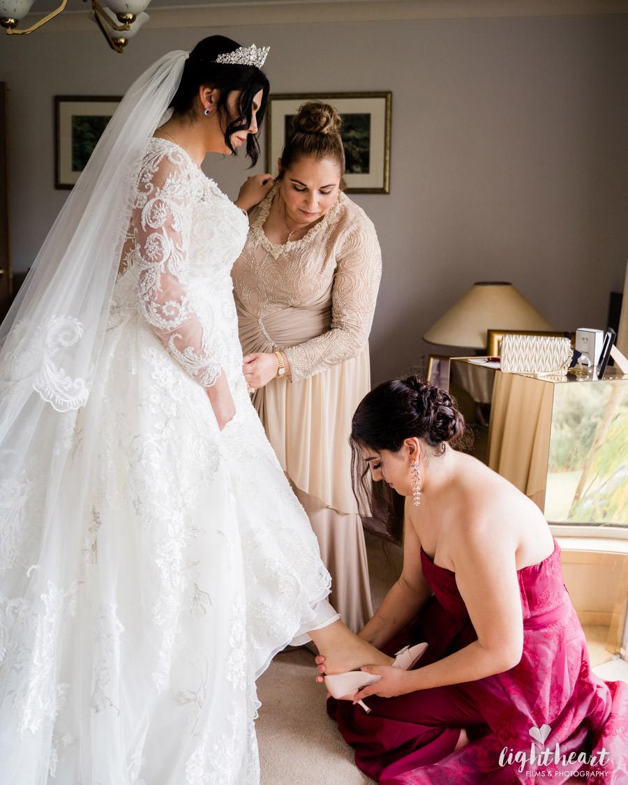 Doltone House Wedding-20190706DS-39