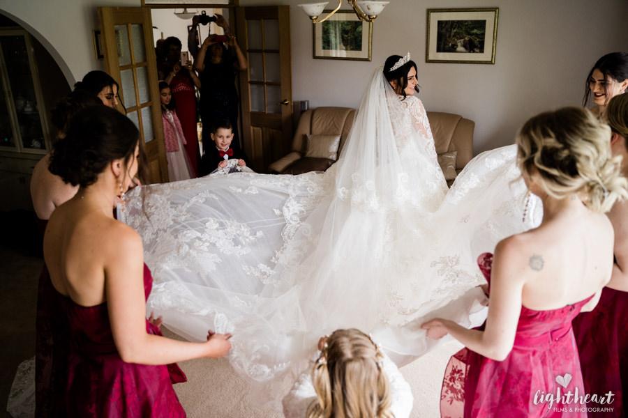 Doltone House Wedding-20190706DS-40