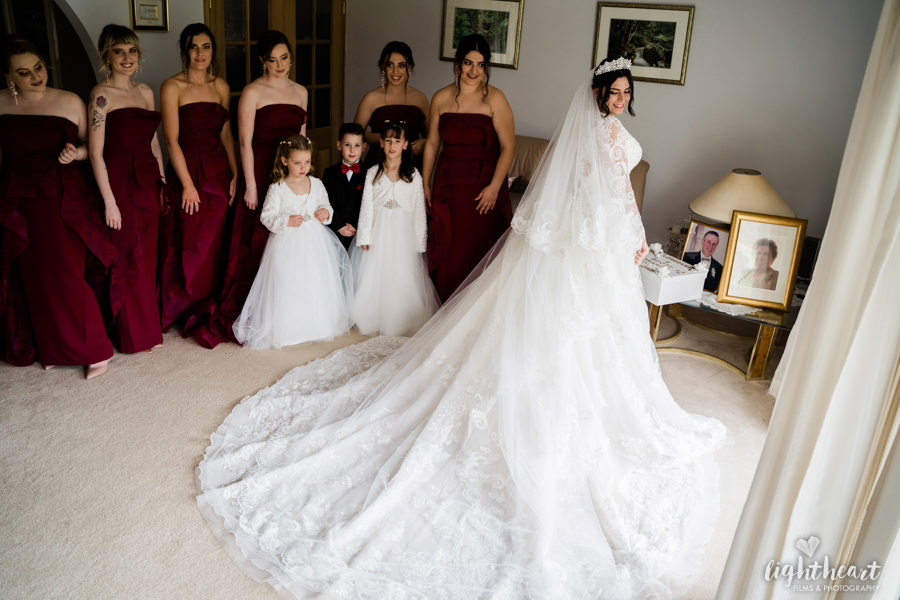 Doltone House Wedding-20190706DS-41