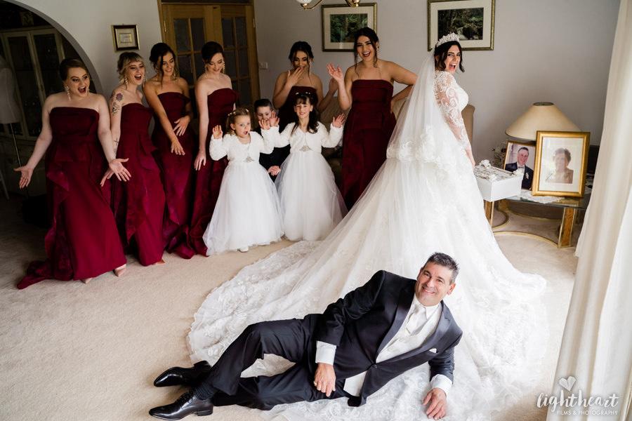 Doltone House Wedding-20190706DS-43