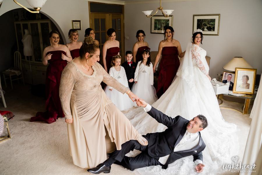 Doltone House Wedding-20190706DS-44