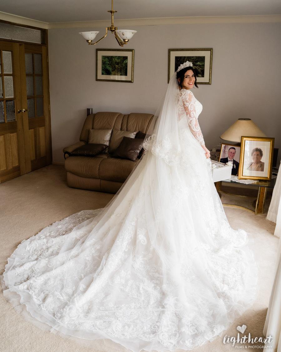 Doltone House Wedding-20190706DS-45