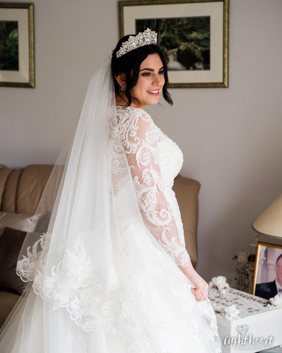 Doltone House Wedding-20190706DS-46