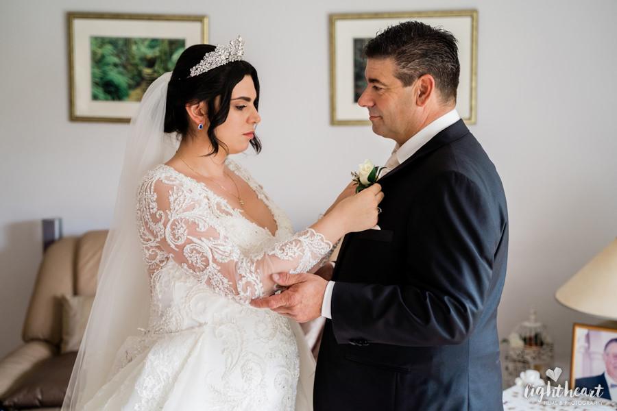 Doltone House Wedding-20190706DS-47