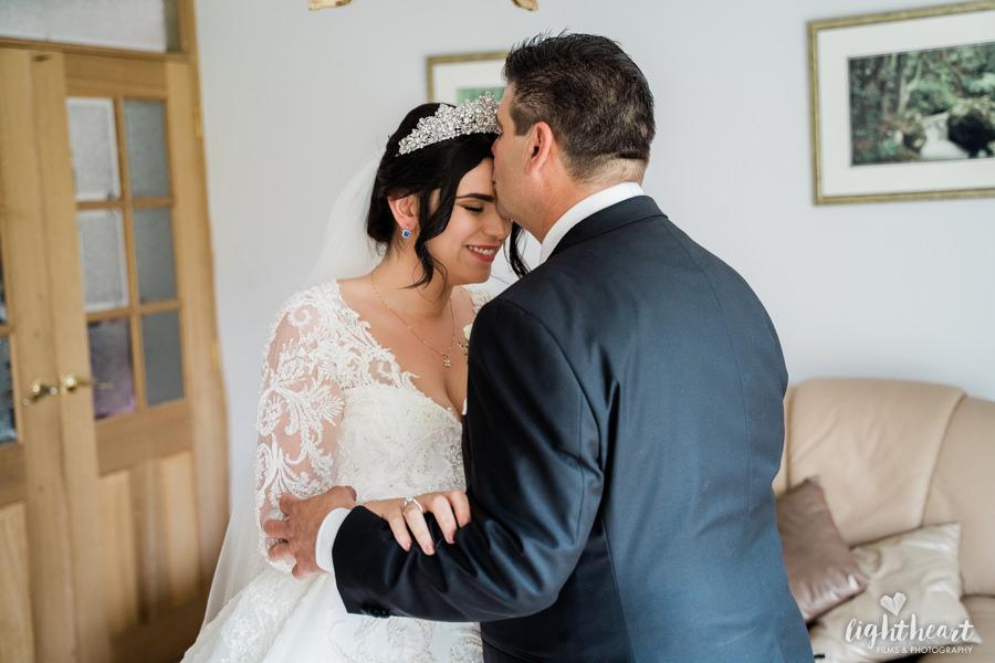 Doltone House Wedding-20190706DS-48