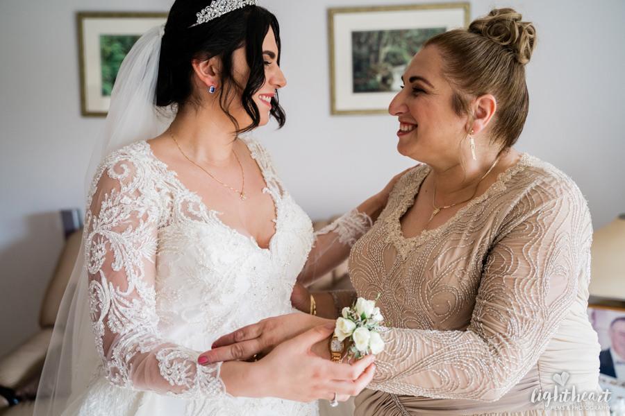 Doltone House Wedding-20190706DS-49