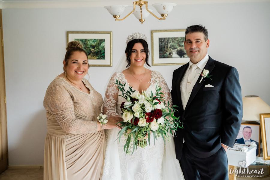 Doltone House Wedding-20190706DS-50
