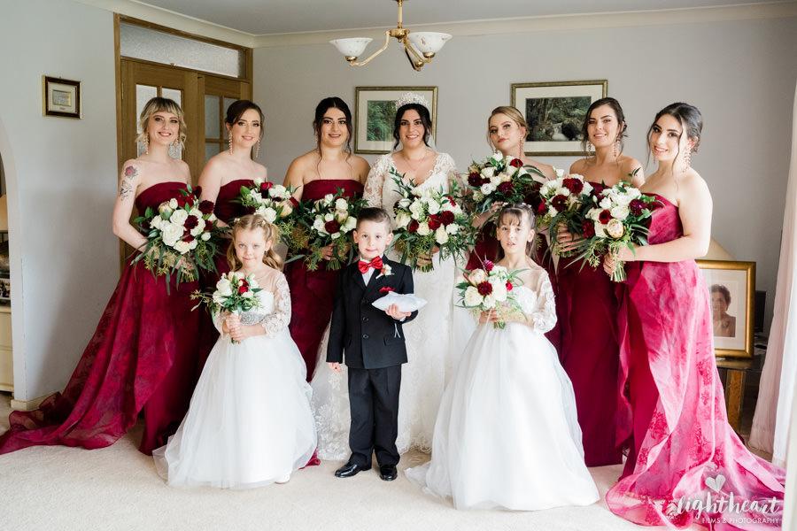 Doltone House Wedding-20190706DS-51