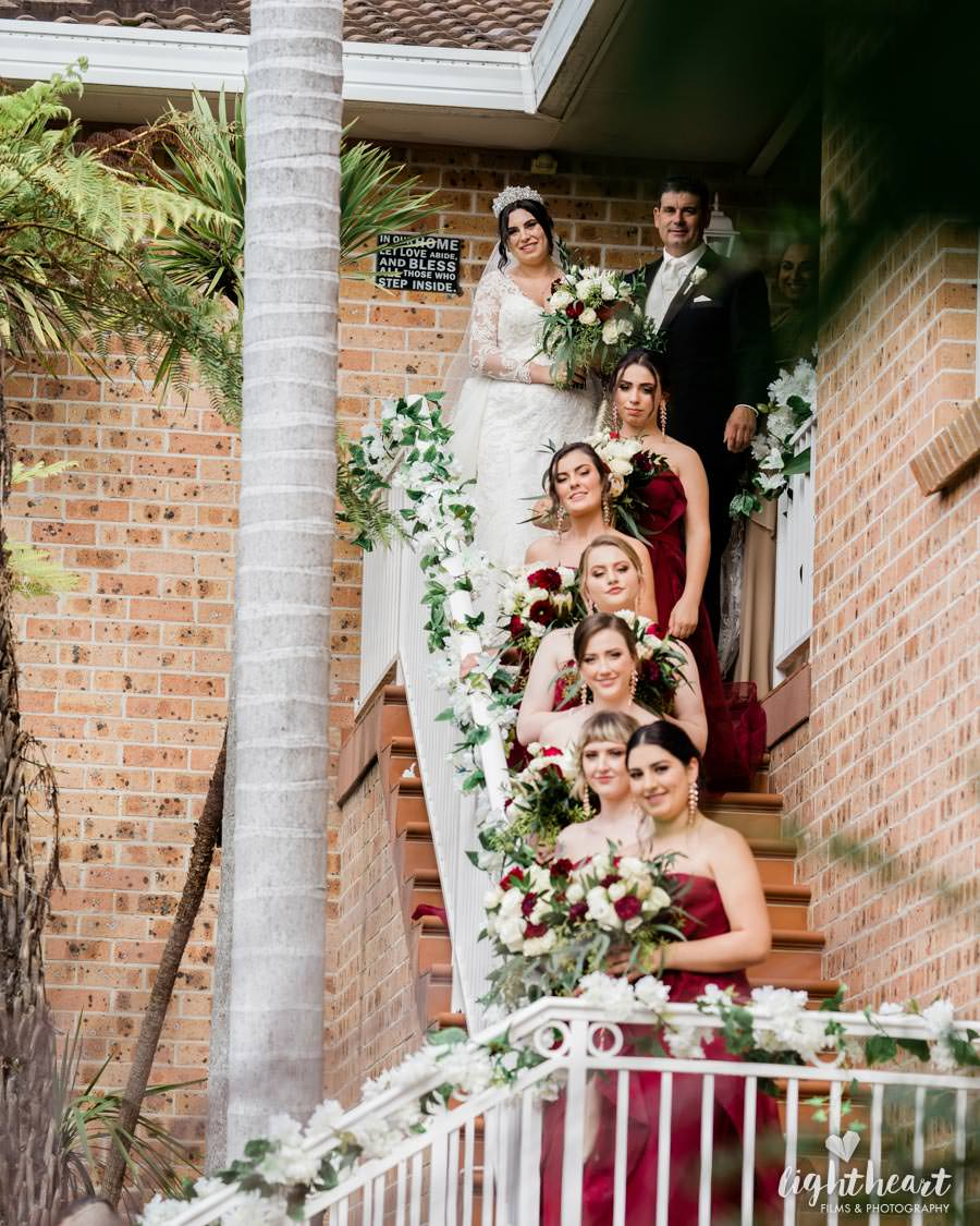 Doltone House Wedding-20190706DS-53