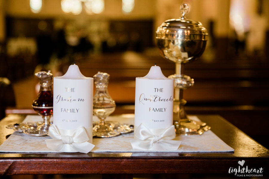 Doltone House Wedding-20190706DS-55