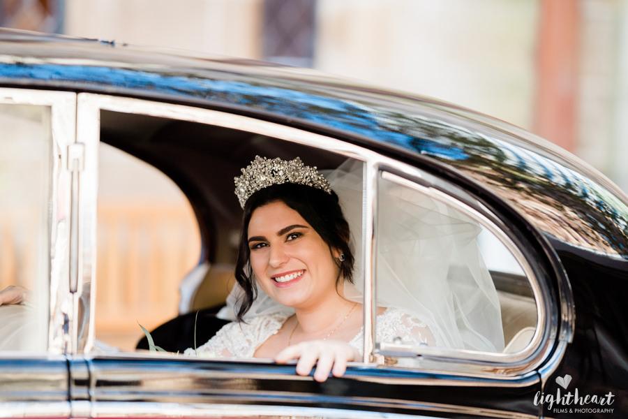 Doltone House Wedding-20190706DS-56