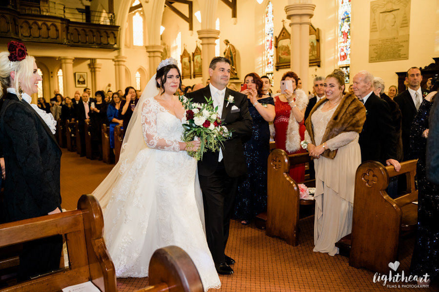 Doltone House Wedding-20190706DS-57