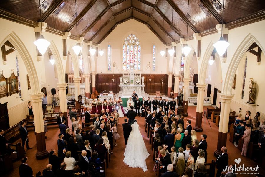 Doltone House Wedding-20190706DS-58