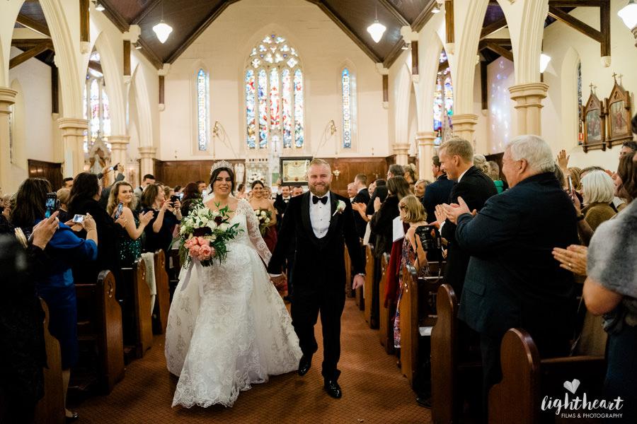 Doltone House Wedding-20190706DS-59
