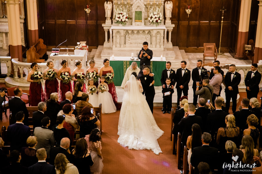 Doltone House Wedding-20190706DS-60